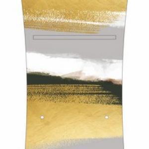 Fornecedor clip strip